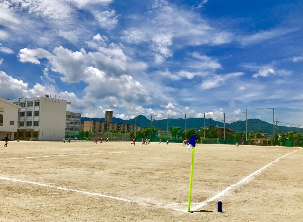 f:id:tetsufootball:20170727150448j:plain
