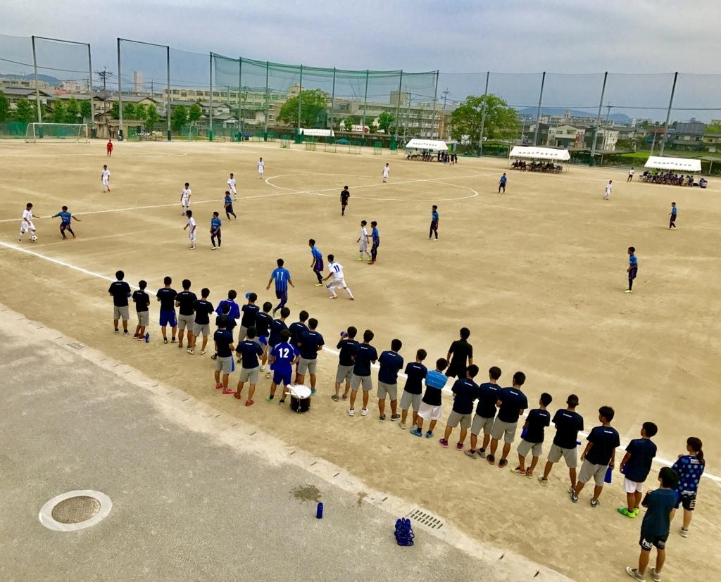 f:id:tetsufootball:20170729194921j:plain