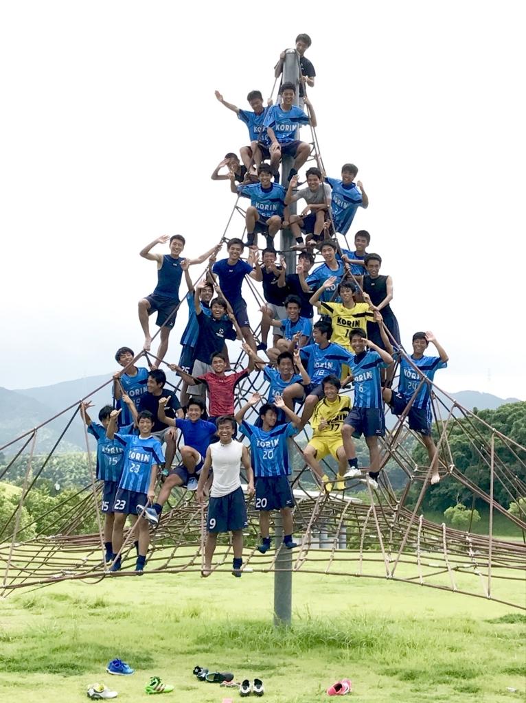 f:id:tetsufootball:20170729195027j:plain