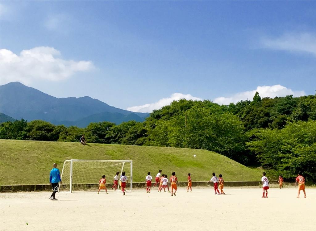 f:id:tetsufootball:20170730225623j:plain
