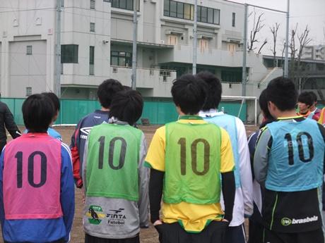f:id:tetsufootball:20170807222331j:plain