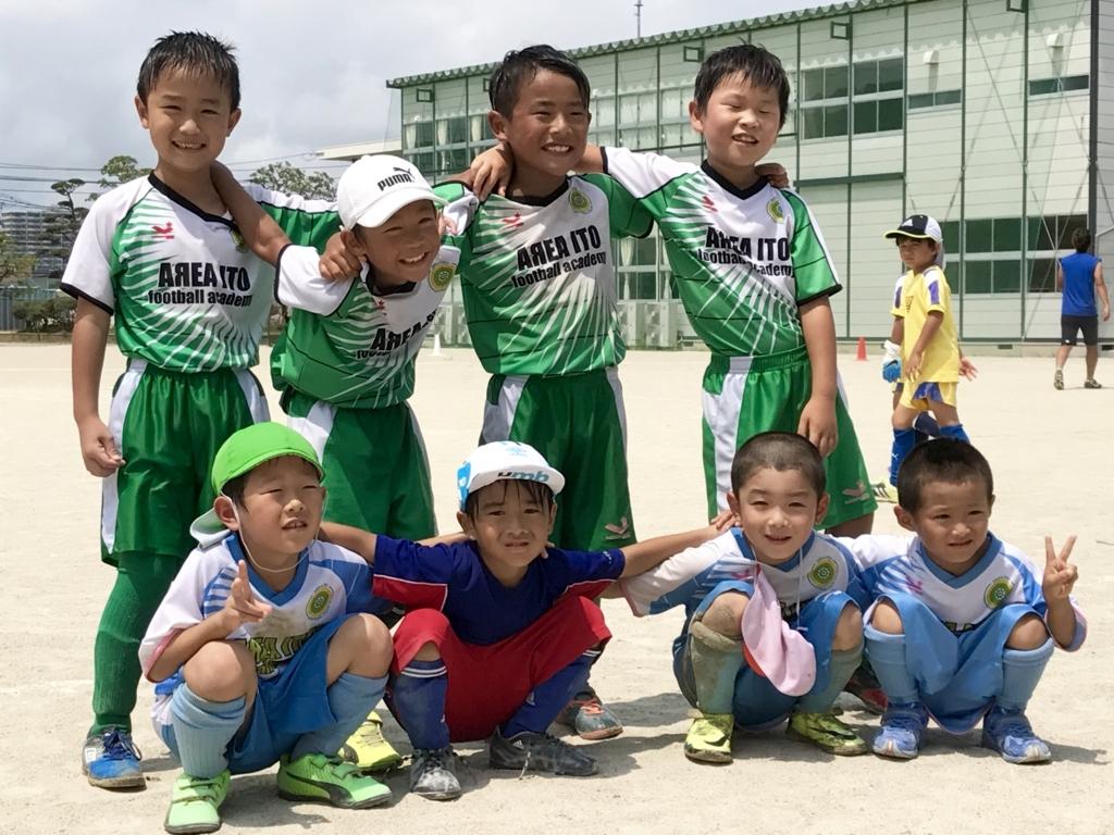 f:id:tetsufootball:20170812222845j:plain