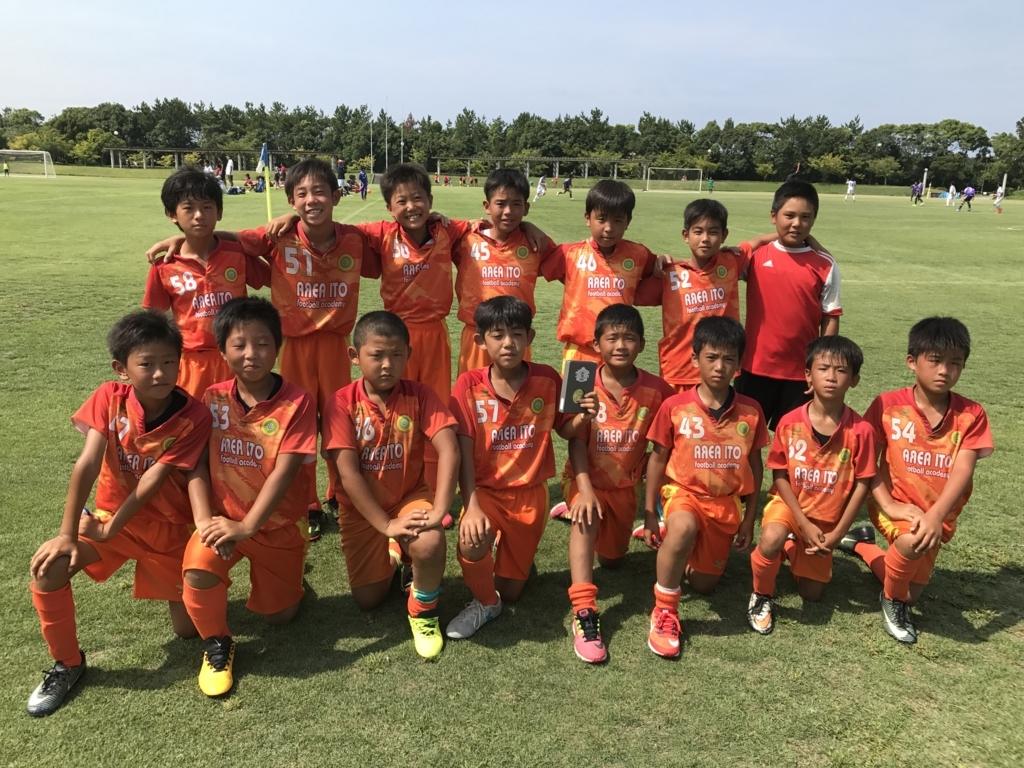 f:id:tetsufootball:20170824135121j:plain