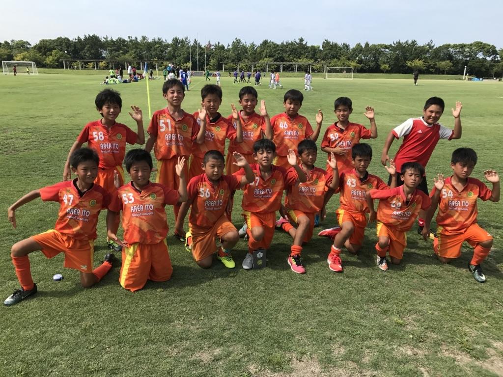 f:id:tetsufootball:20170824135207j:plain