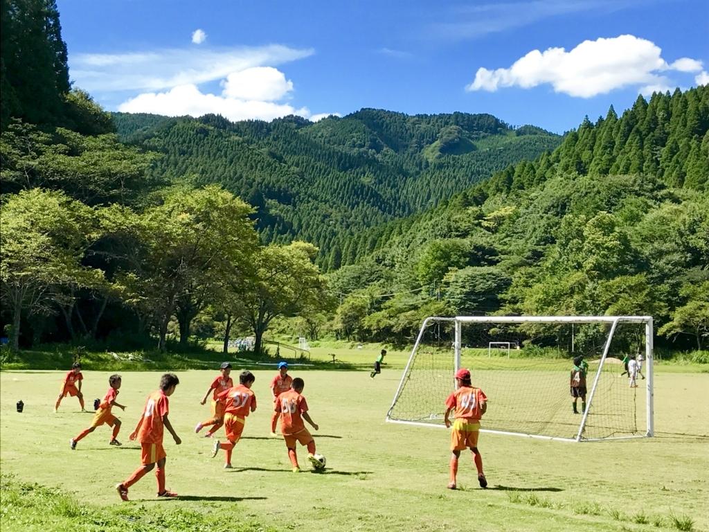 f:id:tetsufootball:20170824135432j:plain
