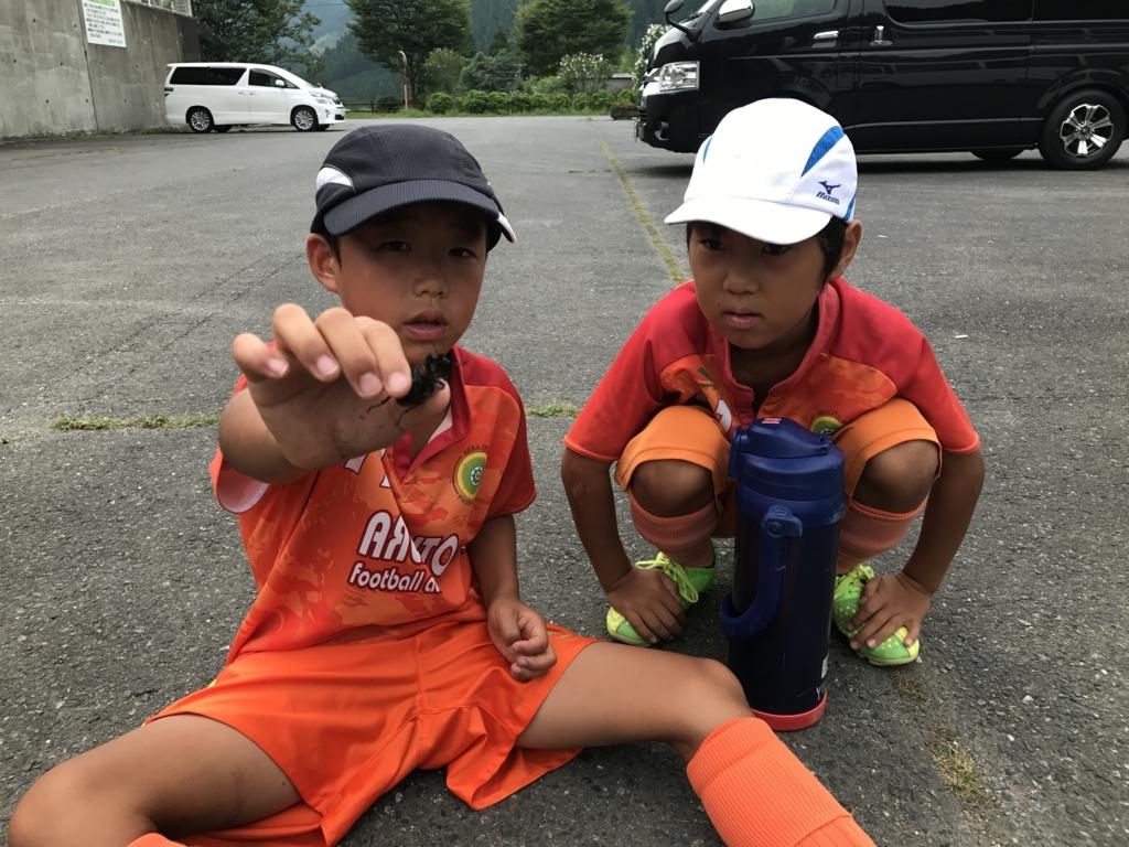 f:id:tetsufootball:20170824135510j:plain