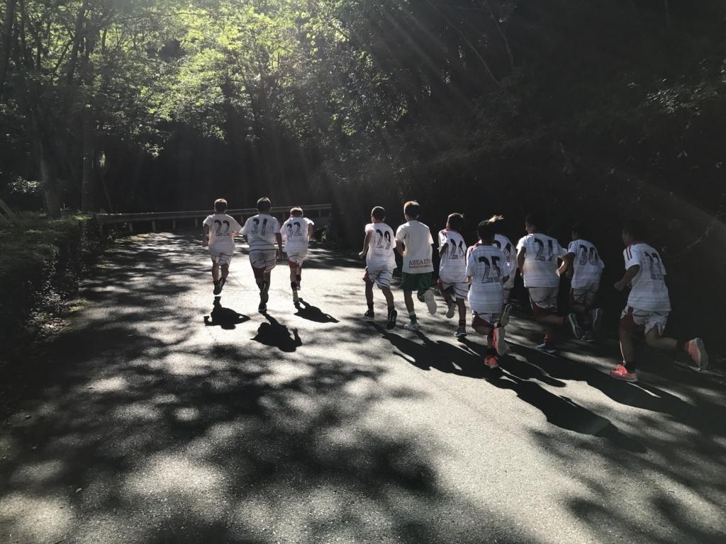 f:id:tetsufootball:20170824135647j:plain