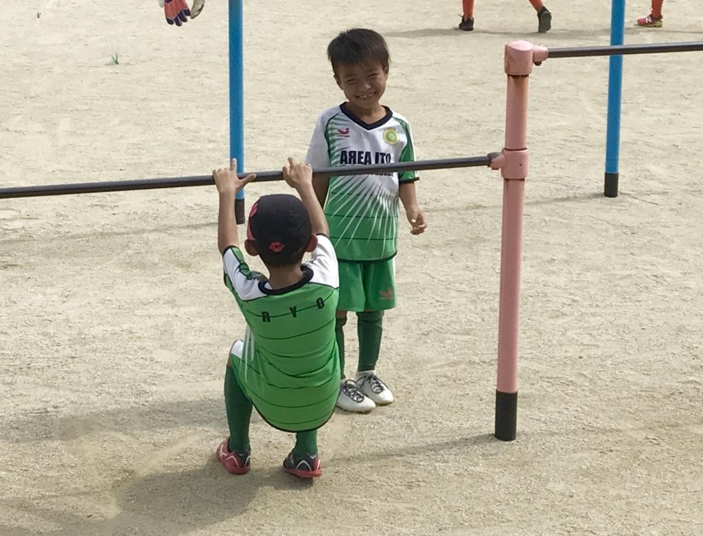 f:id:tetsufootball:20170824135742j:plain