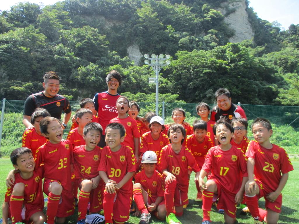 f:id:tetsufootball:20170901144947j:plain