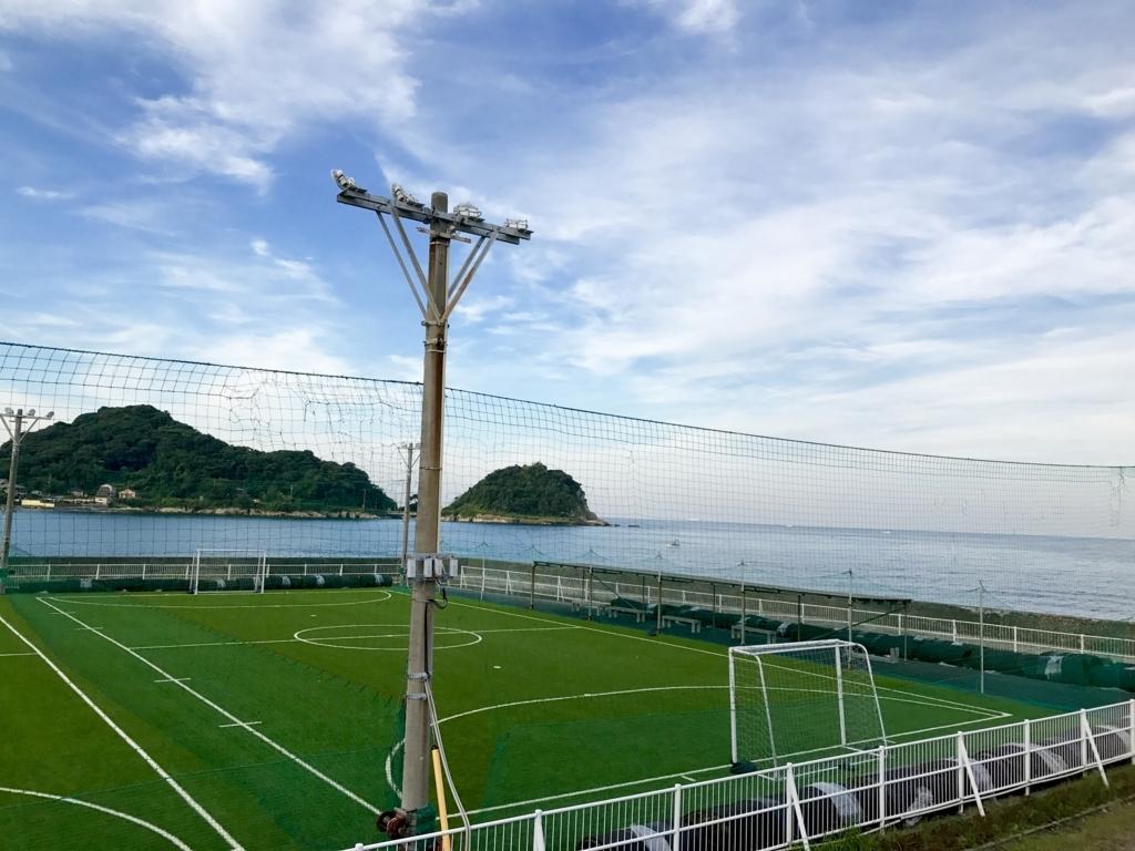 f:id:tetsufootball:20170901145035j:plain