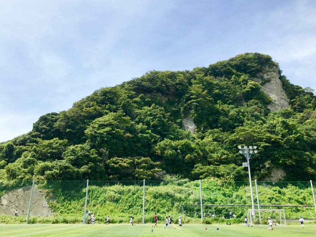 f:id:tetsufootball:20170901145232j:plain