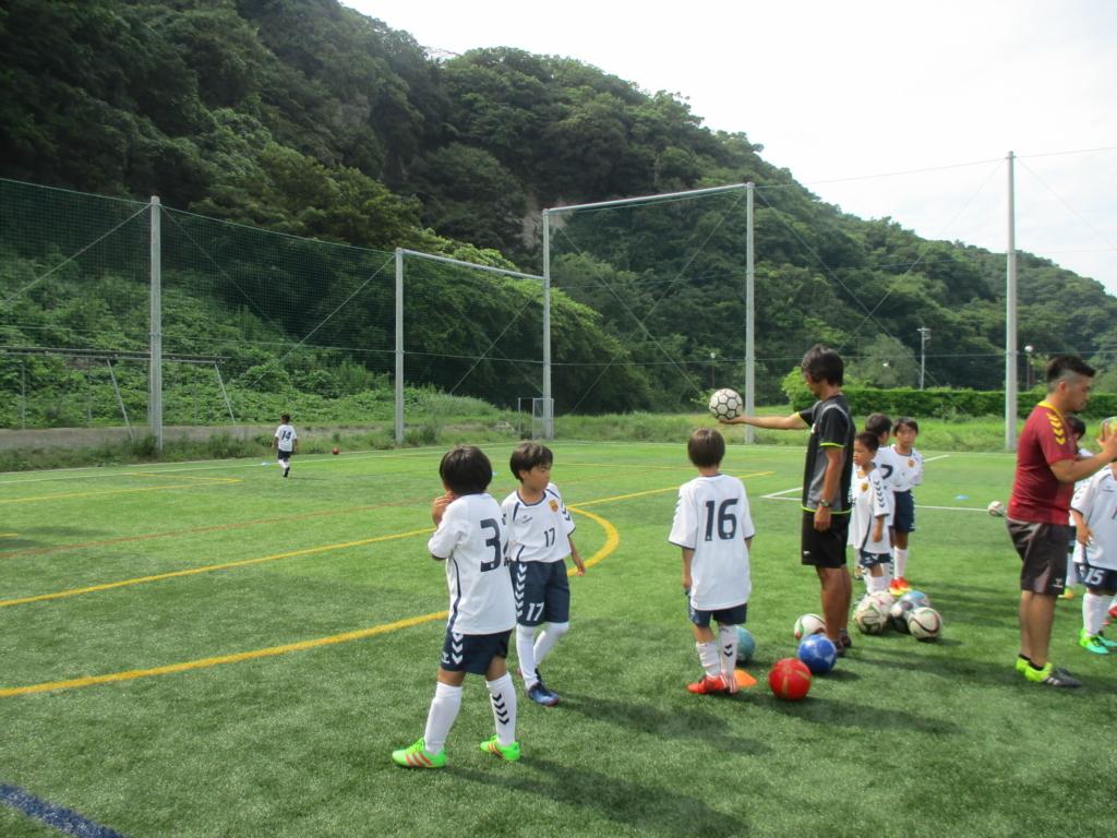 f:id:tetsufootball:20170901145332j:plain