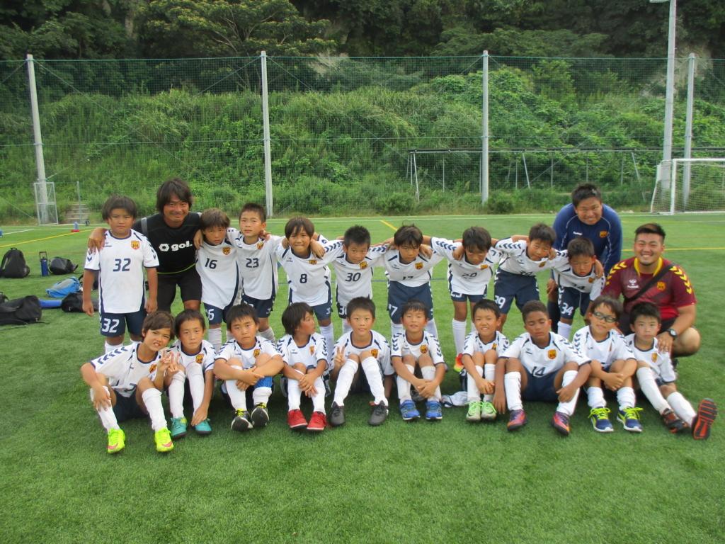 f:id:tetsufootball:20170901145812j:plain