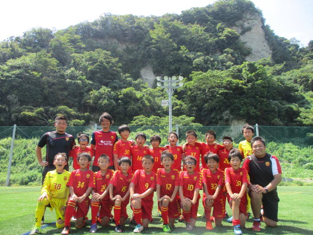 f:id:tetsufootball:20170901150003j:plain
