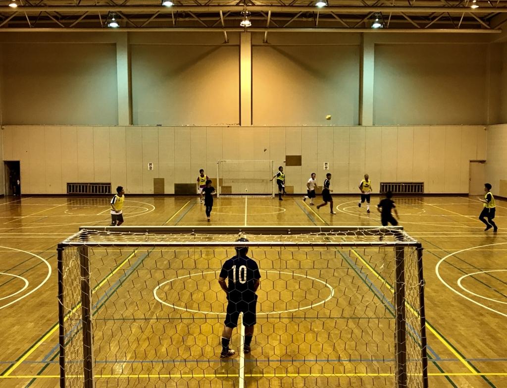 f:id:tetsufootball:20170907115605j:plain