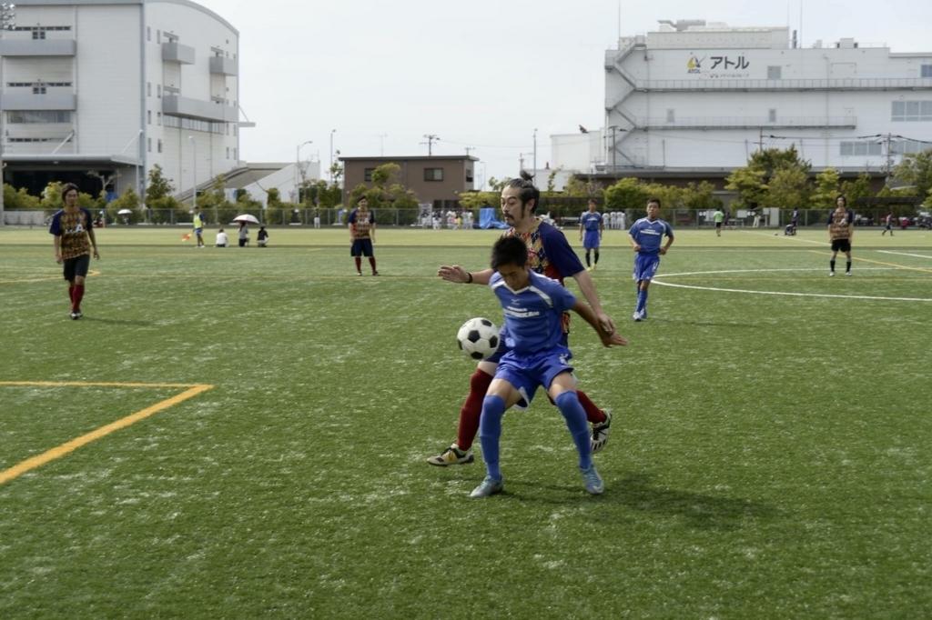 f:id:tetsufootball:20170908194224j:plain