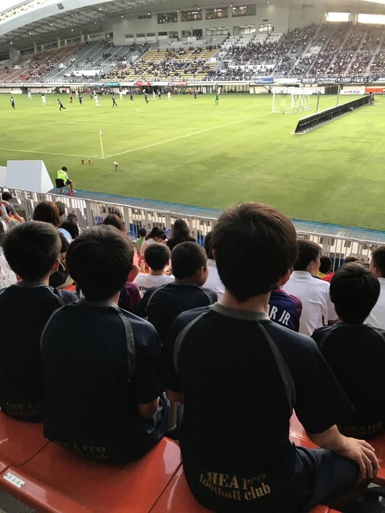 f:id:tetsufootball:20170910183314j:plain