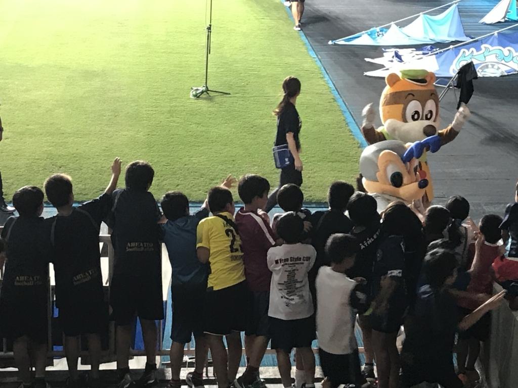 f:id:tetsufootball:20170910183956j:plain