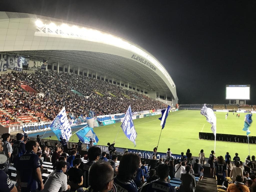 f:id:tetsufootball:20170910184321j:plain