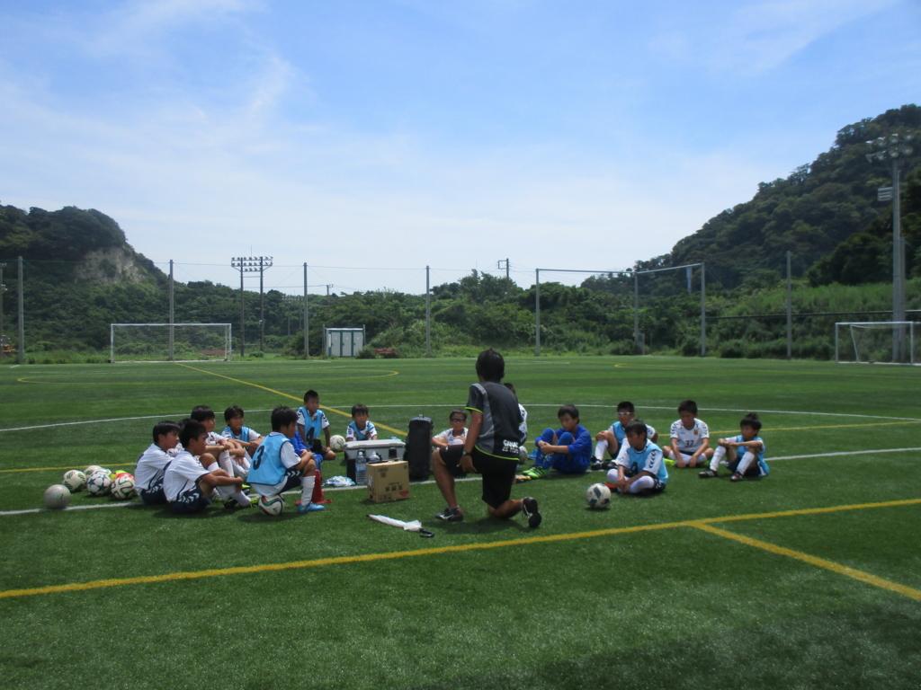 f:id:tetsufootball:20170912122831j:plain