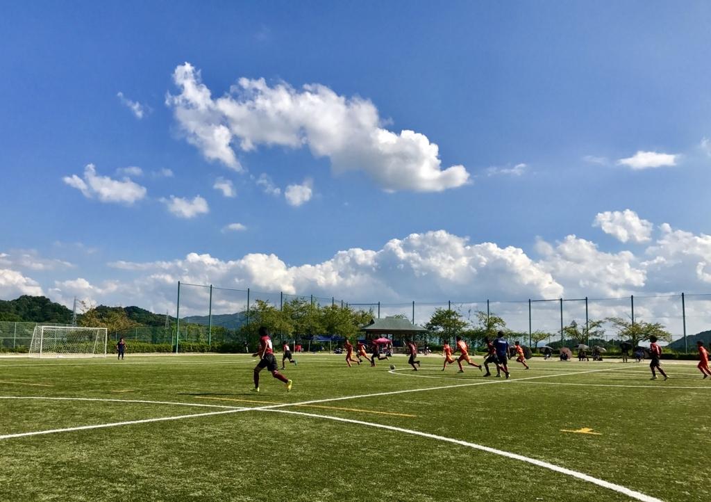 f:id:tetsufootball:20170921120643j:plain