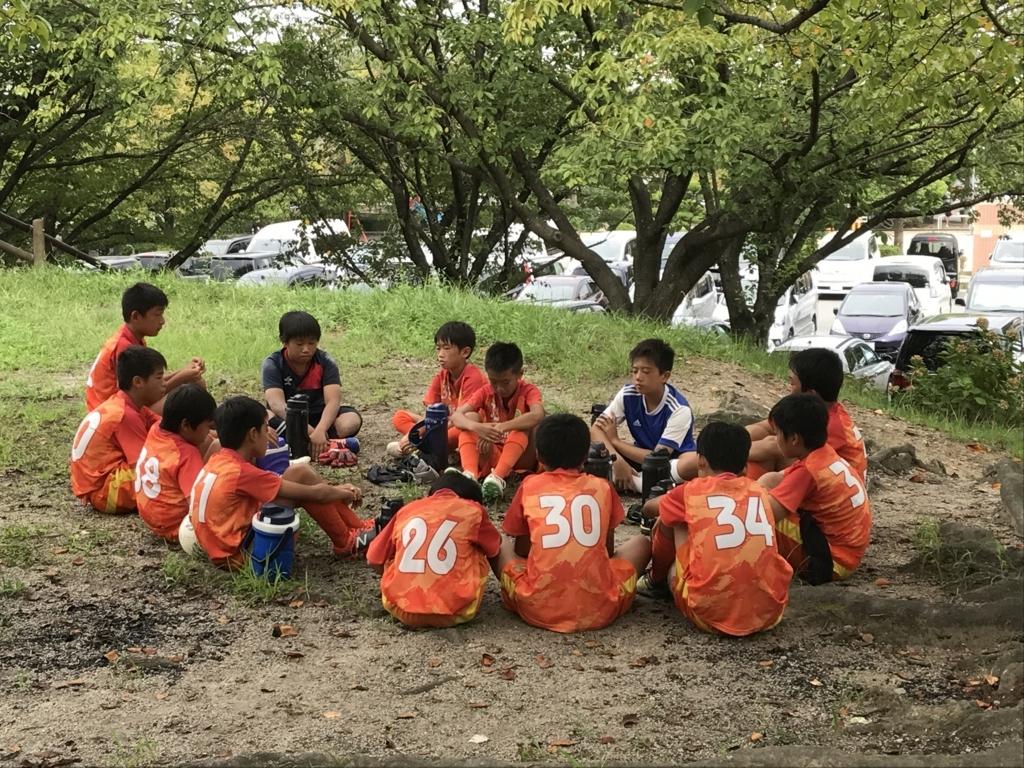 f:id:tetsufootball:20170925134256j:plain