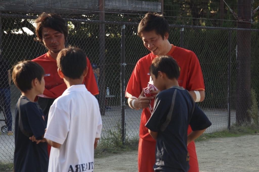f:id:tetsufootball:20170925134344j:plain