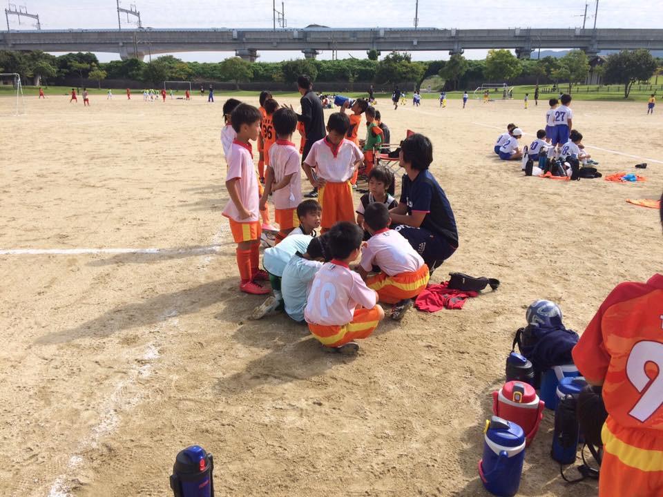 f:id:tetsufootball:20171002180242j:plain