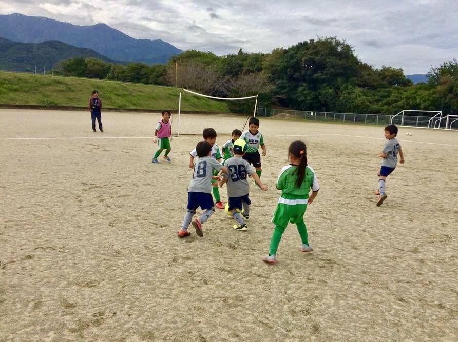 f:id:tetsufootball:20171023095156j:plain