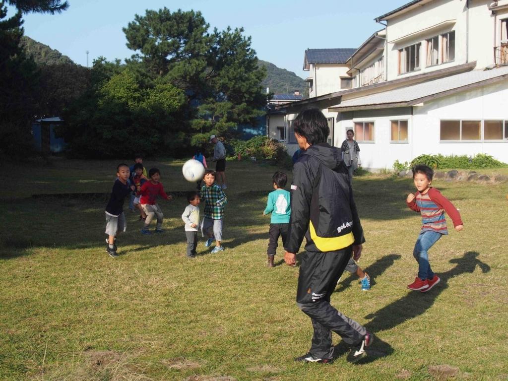 f:id:tetsufootball:20171031112635j:plain