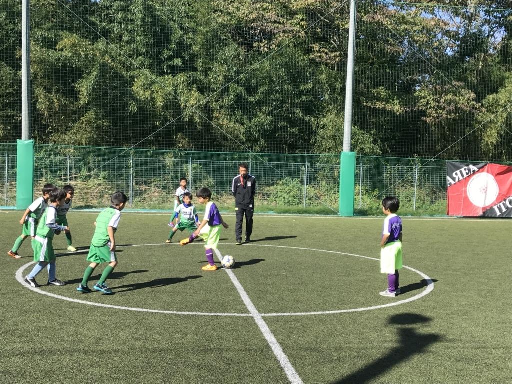 f:id:tetsufootball:20171114172927j:plain