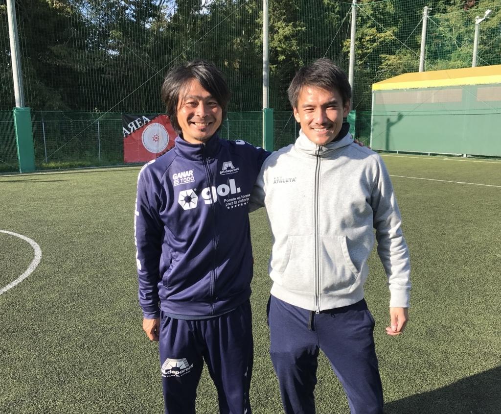 f:id:tetsufootball:20171114172957j:plain