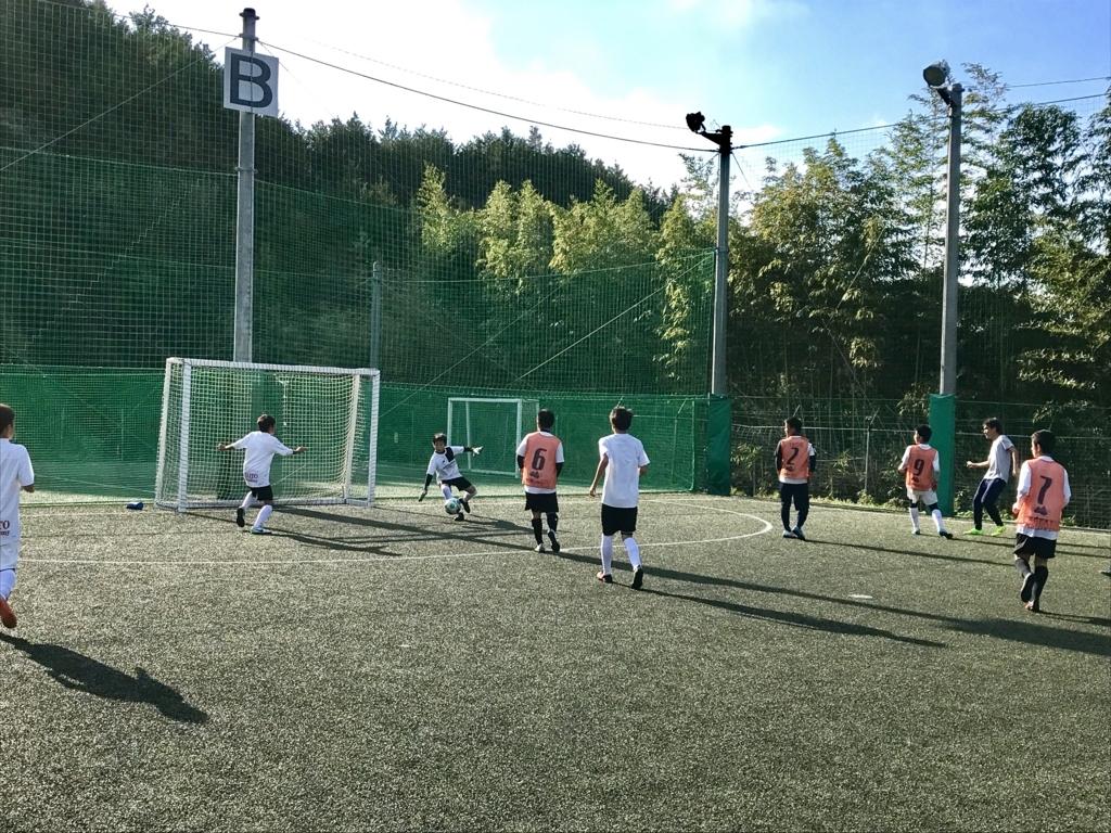 f:id:tetsufootball:20171114173502j:plain