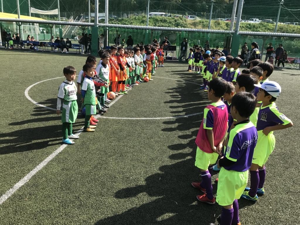 f:id:tetsufootball:20171114173721j:plain