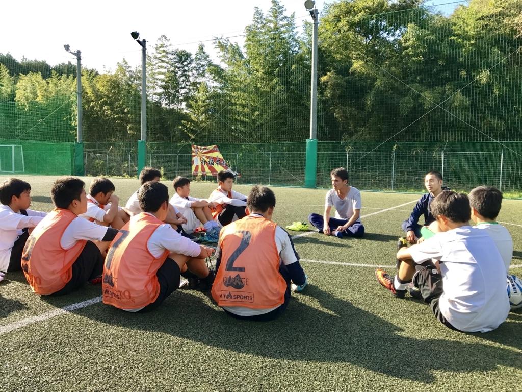 f:id:tetsufootball:20171114173836j:plain