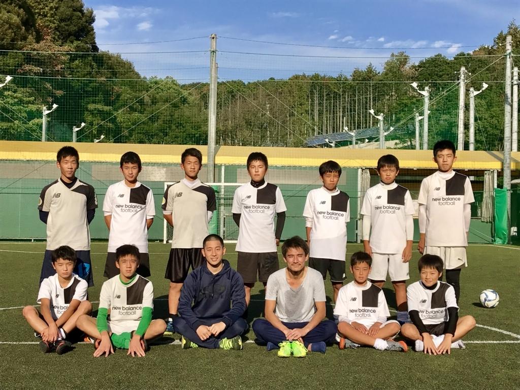 f:id:tetsufootball:20171114173910j:plain