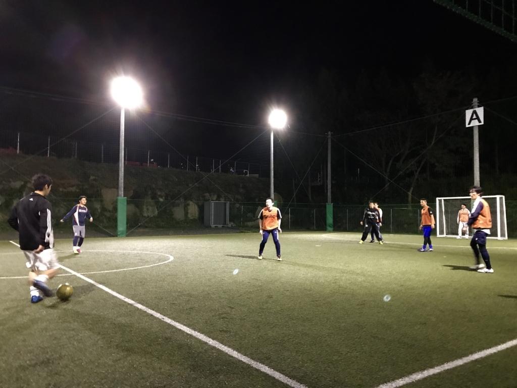 f:id:tetsufootball:20171116105923j:plain