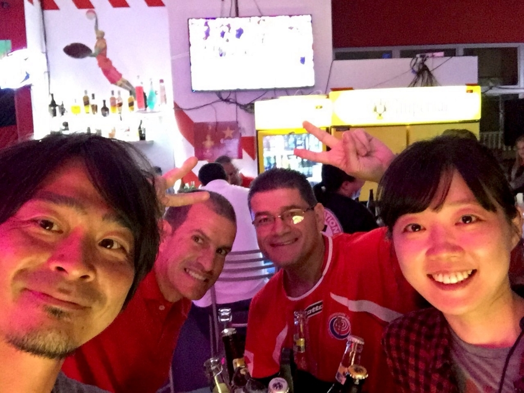f:id:tetsufootball:20171121124358j:plain