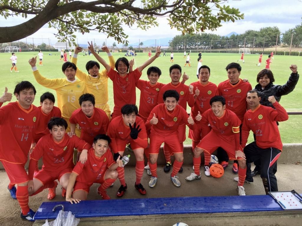 f:id:tetsufootball:20171211102522j:plain