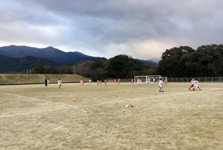 f:id:tetsufootball:20171219144203j:plain