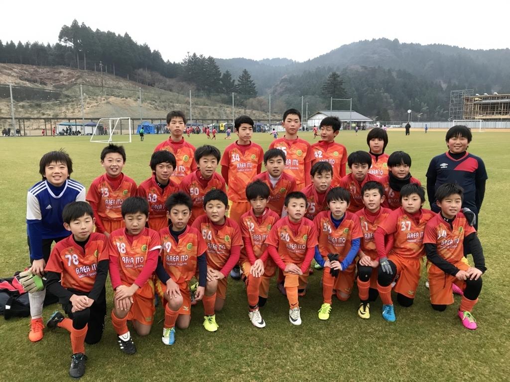 f:id:tetsufootball:20171219144300j:plain