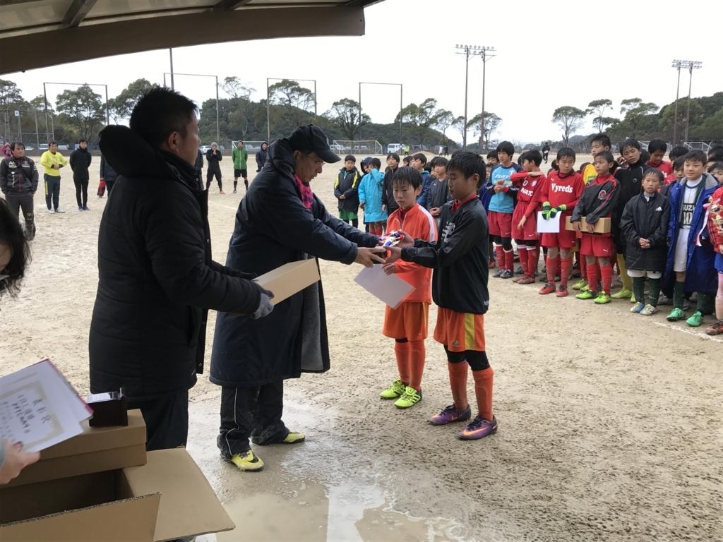 f:id:tetsufootball:20171226091214j:plain