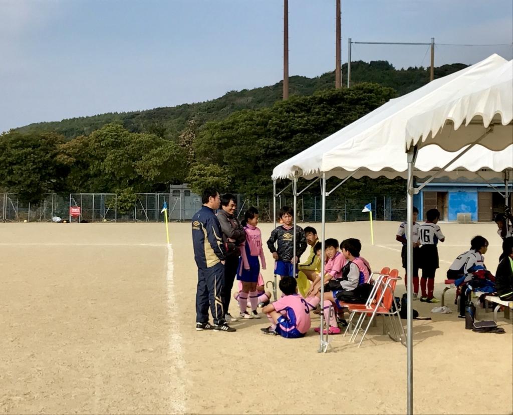 f:id:tetsufootball:20171226091436j:plain