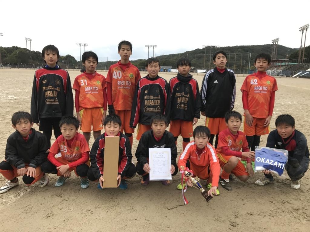 f:id:tetsufootball:20171226091615j:plain