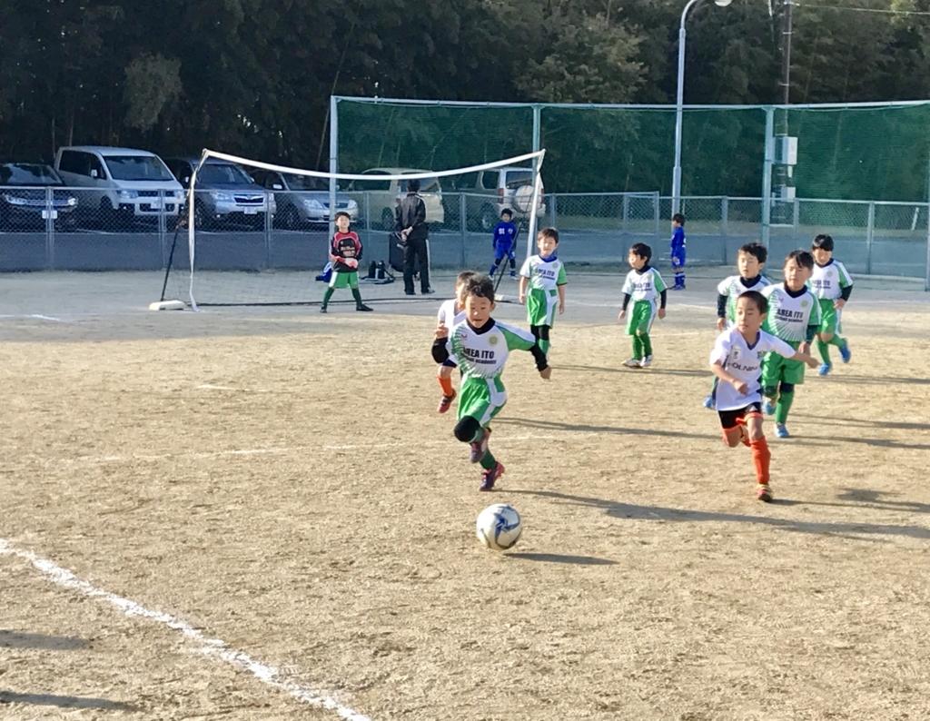 f:id:tetsufootball:20171229191757j:plain