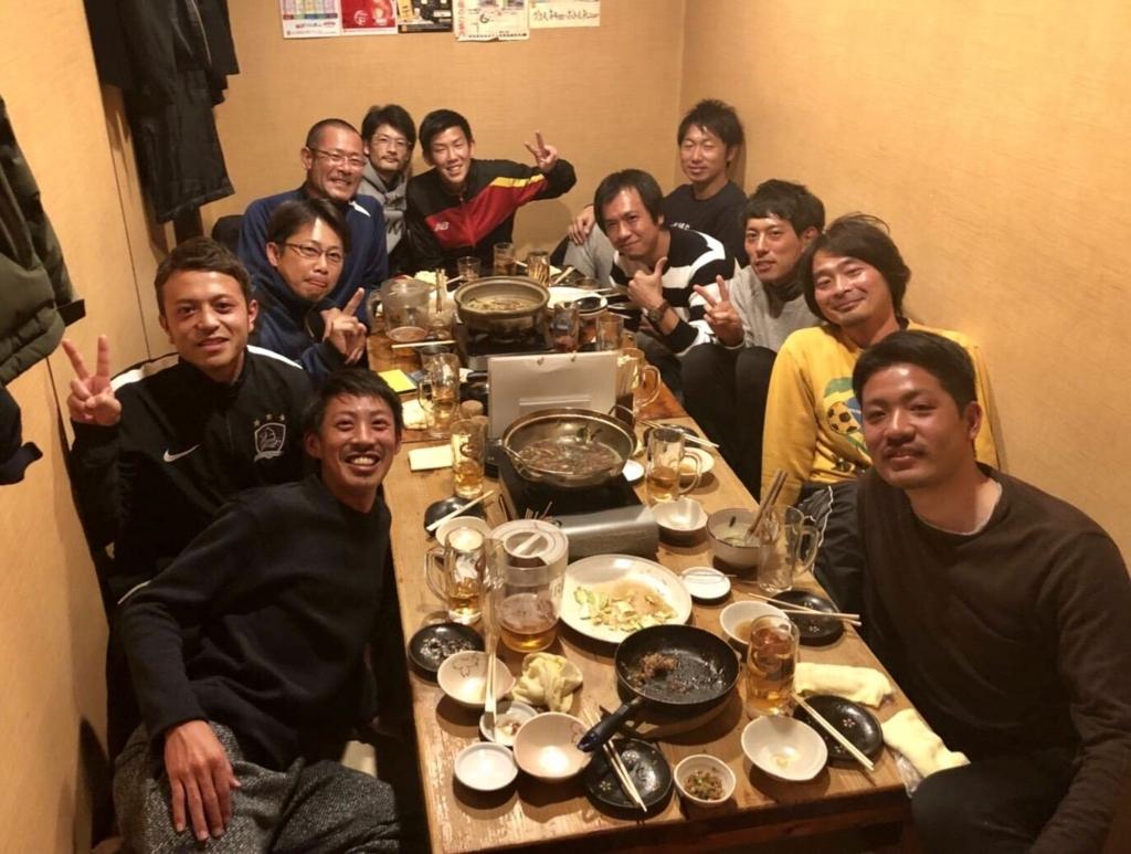 f:id:tetsufootball:20180210152026j:plain