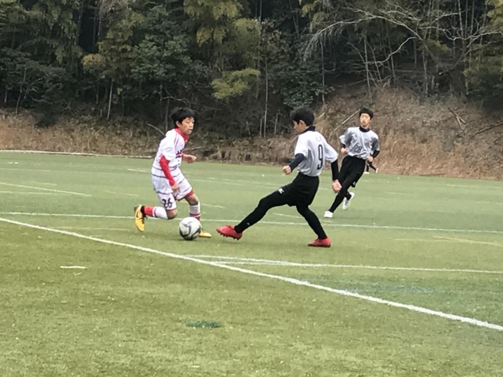 f:id:tetsufootball:20180302200740j:plain