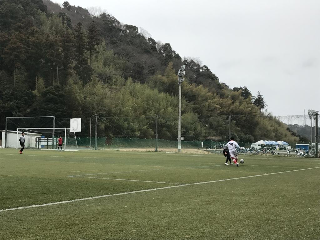 f:id:tetsufootball:20180302200818j:plain