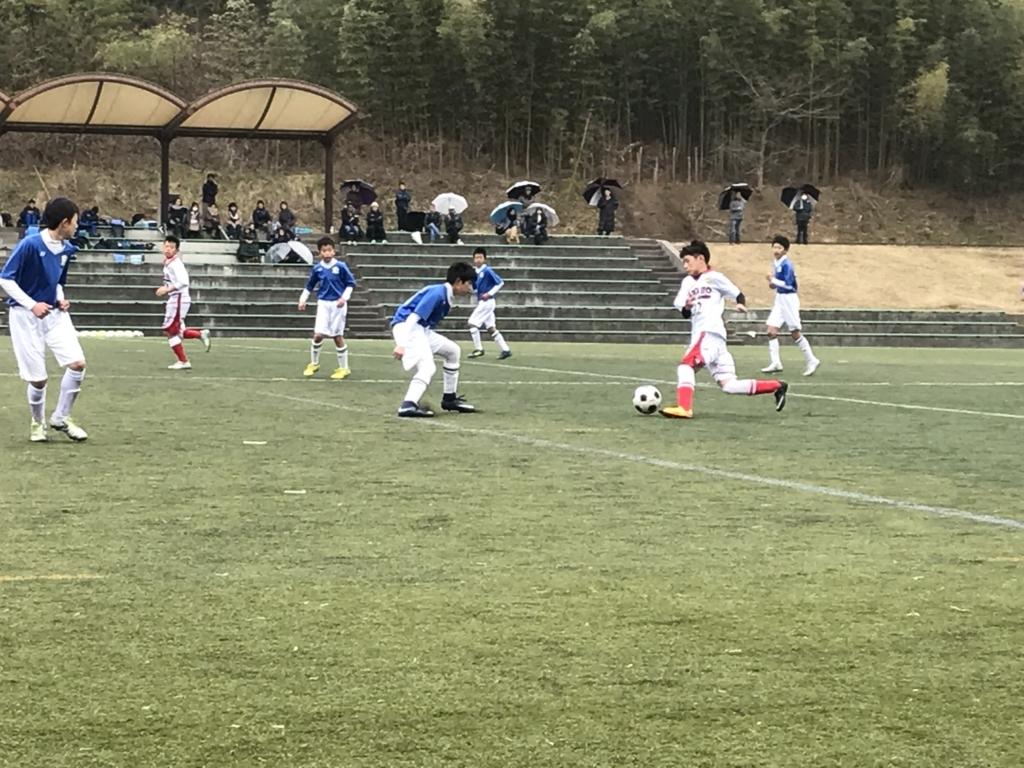 f:id:tetsufootball:20180302200854j:plain
