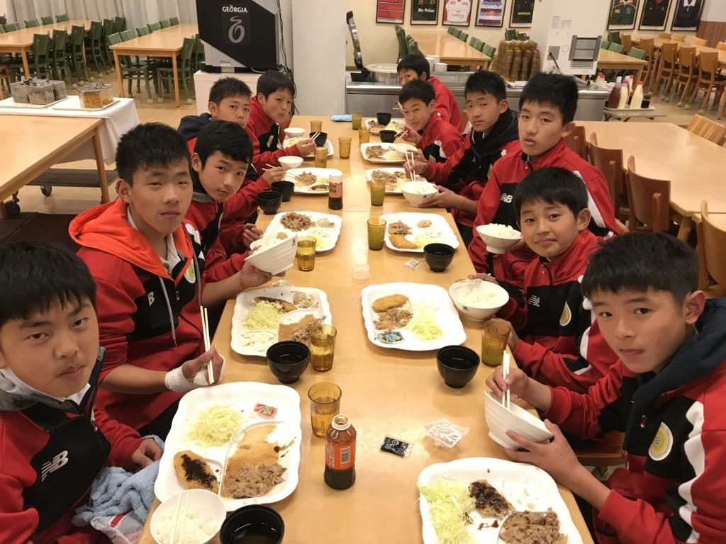 f:id:tetsufootball:20180302201056j:plain